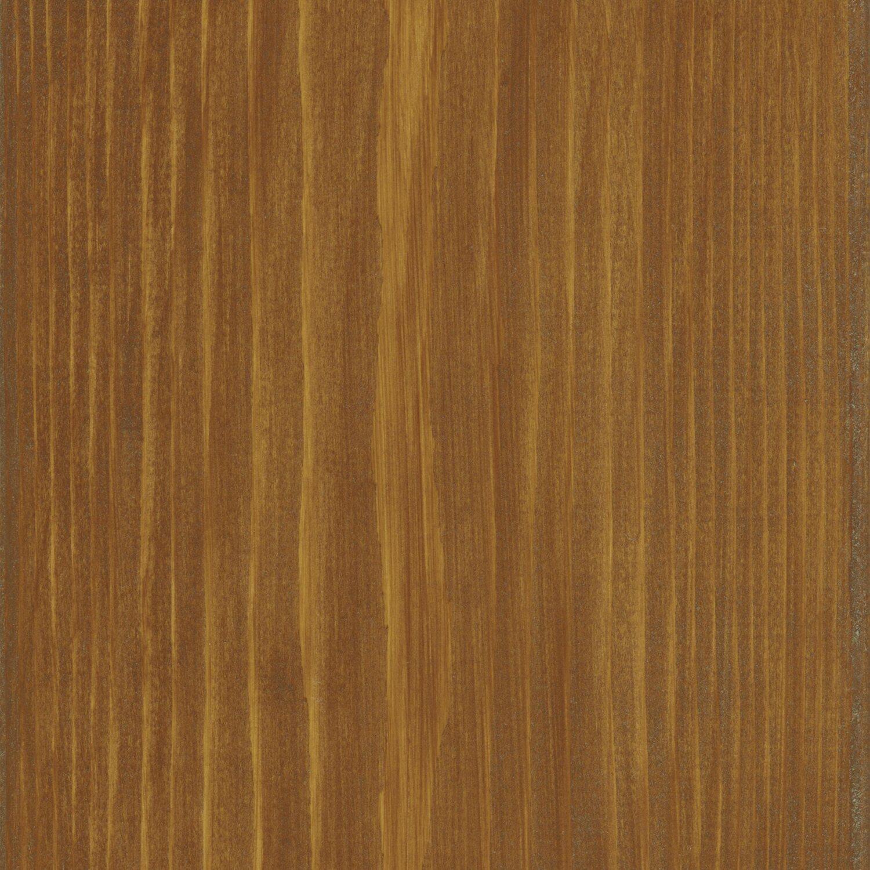 Teakholz farbe  OBI Holzschutz-Lasur Teak 750 ml kaufen bei OBI
