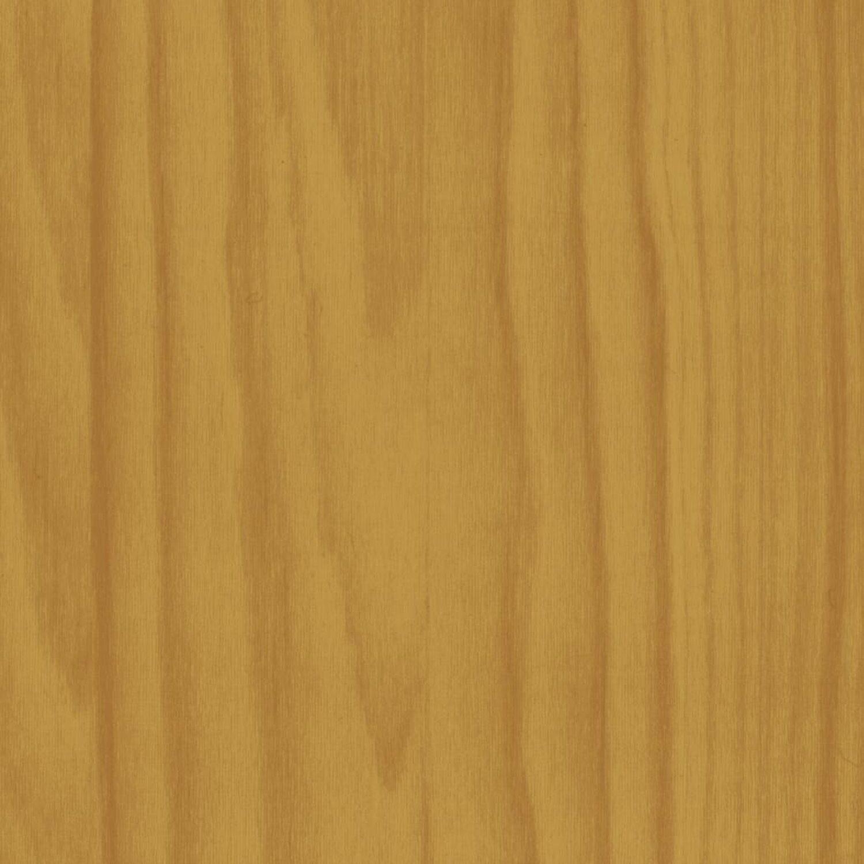 obi holzschutz lasur nussbaum hell 750 ml kaufen bei obi. Black Bedroom Furniture Sets. Home Design Ideas