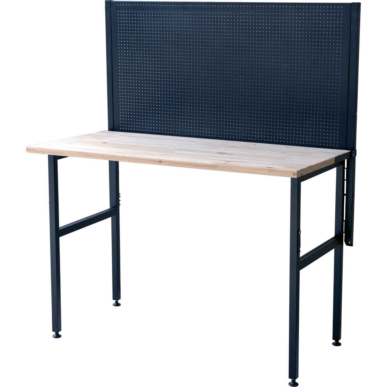 schlafsofa 120 cm breit affordable sofa cm breit giorgio sofa bed sofa beds from die with. Black Bedroom Furniture Sets. Home Design Ideas