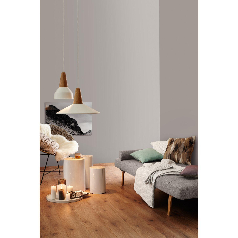 sch ner wohnen my colour my basalt matt 5 l kaufen bei obi. Black Bedroom Furniture Sets. Home Design Ideas