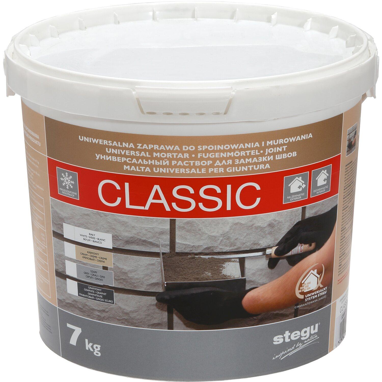 Sinnvoll Handformriemchen Klinker-riemchen Fassadenkleberiemchen Wdf Baustoffe & Holz