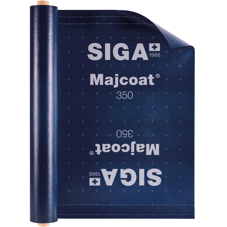 Unter Der Voraussetzung Siga Wigluv 150 150mm X 25m Baustoffe & Holz Heimwerker Neu