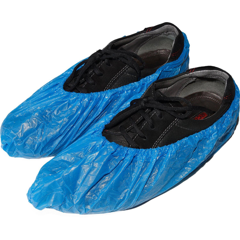 Bona  Schuh-Überzieher