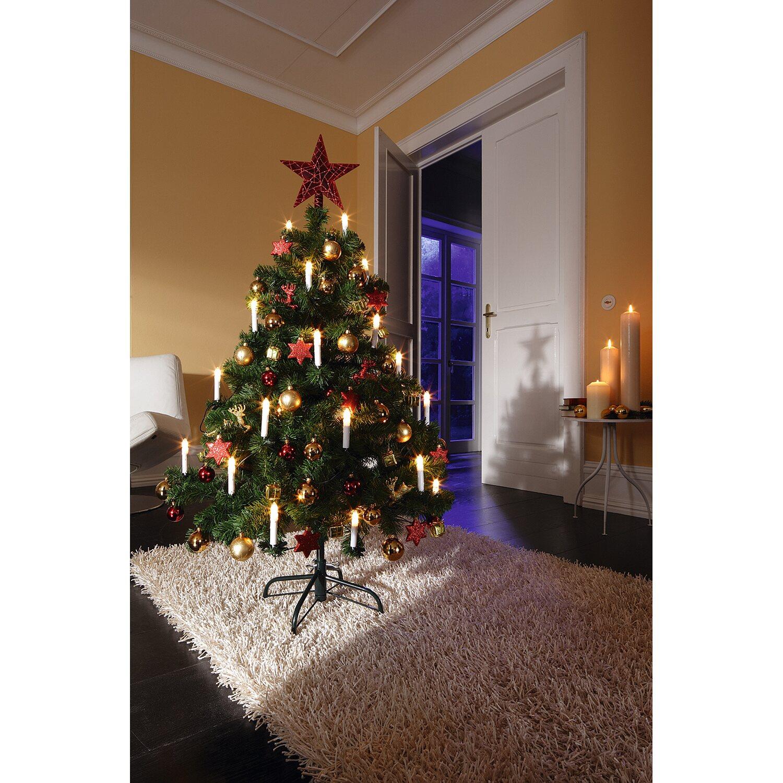 Weihnachtsbaum Künstlich 80 Cm.Künstlicher Weihnachtsbaum Colorado I 90 Cm Kaufen Bei Obi