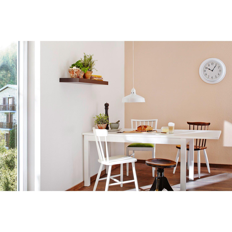 knauf easyputz farben swalif. Black Bedroom Furniture Sets. Home Design Ideas