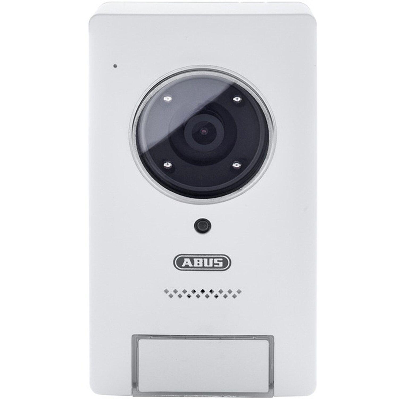 Abus Video-Türsprechanlage Smart Security World Wlan