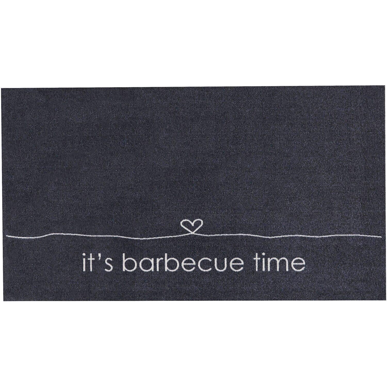 Das ideale BBQ-Geschenkset! Das ultimative Grill-Set f/ürs Grillen im Freien mit unverw/üstlichen Grillwerkzeugen Grillbesteck f/ür den Barbecue mit Grillzubeh/ör in wundersch/önem Design