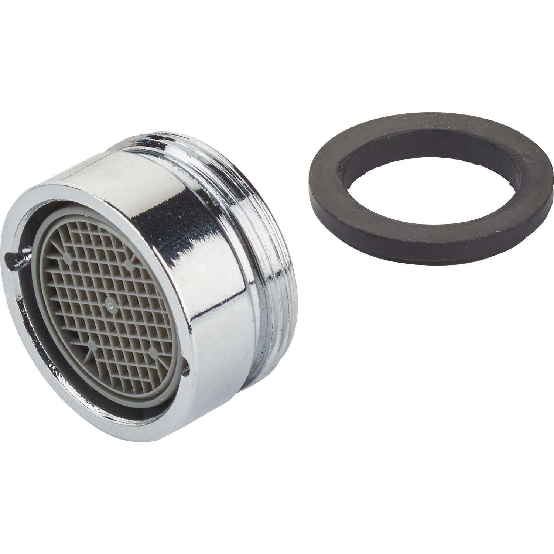 Ersatz-Mischdüse M24 für baliv Thermostat-Wannenarmatur WA-5030 | Bad > Armaturen > Wannenarmaturen