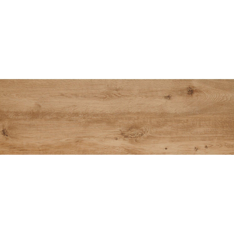 Terrassenplatte Feinsteinzeug Vero 2 0 Natur Holzoptik 40 Cm X 120 Cm