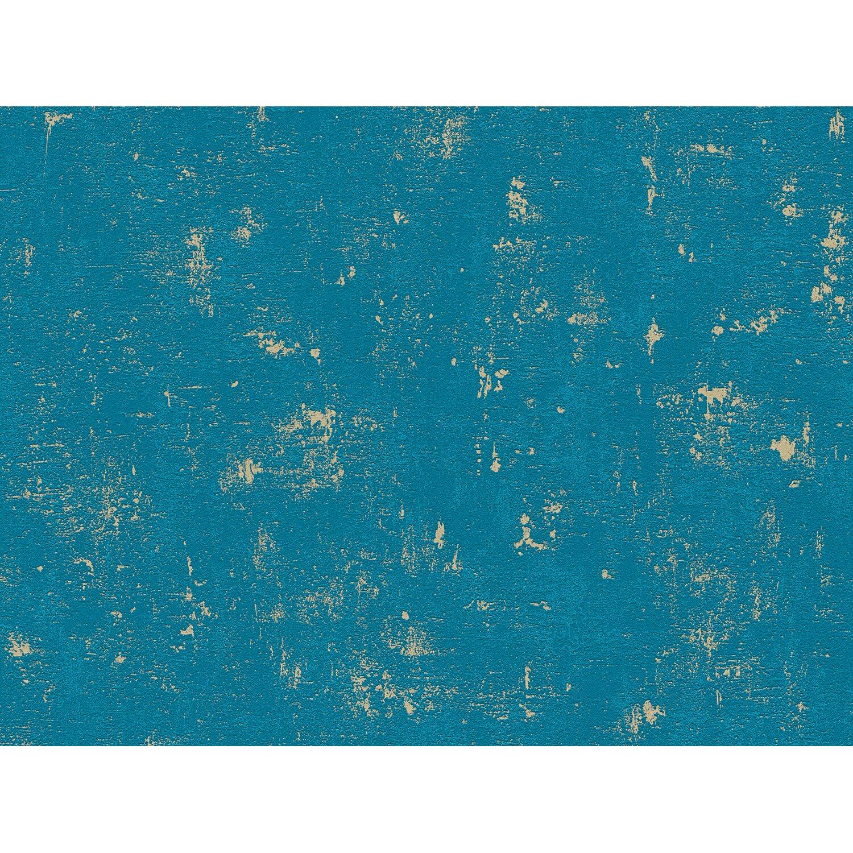 Blau Gold