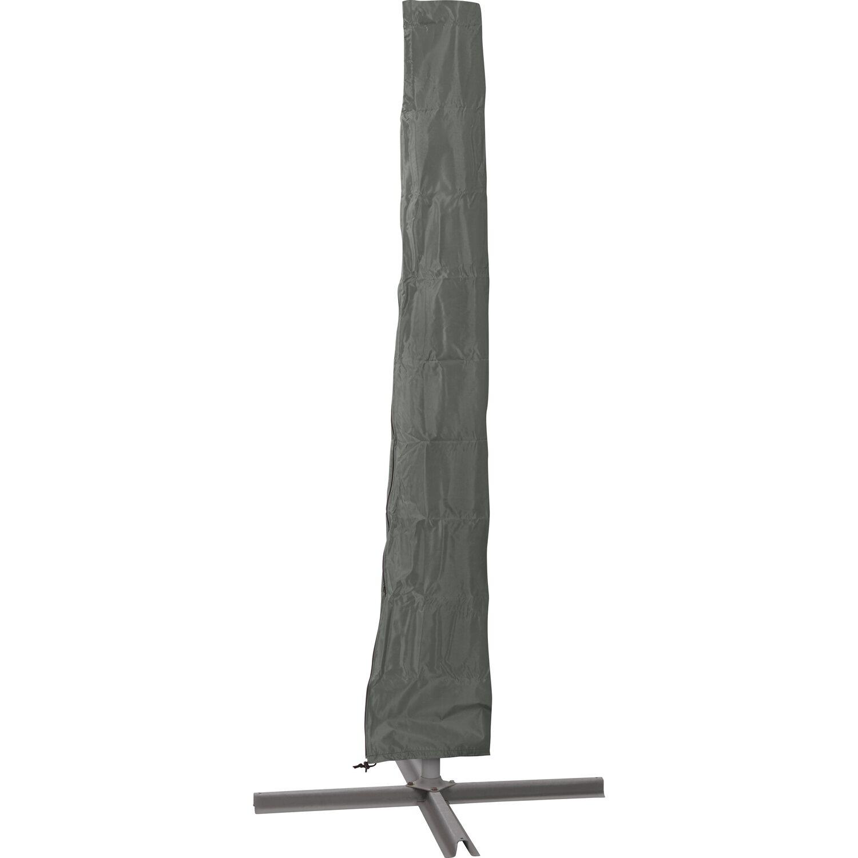 Bevorzugt Schutzhülle für Sonnenschirm 210 cm x 35 cm x 35 cm kaufen bei OBI EH29