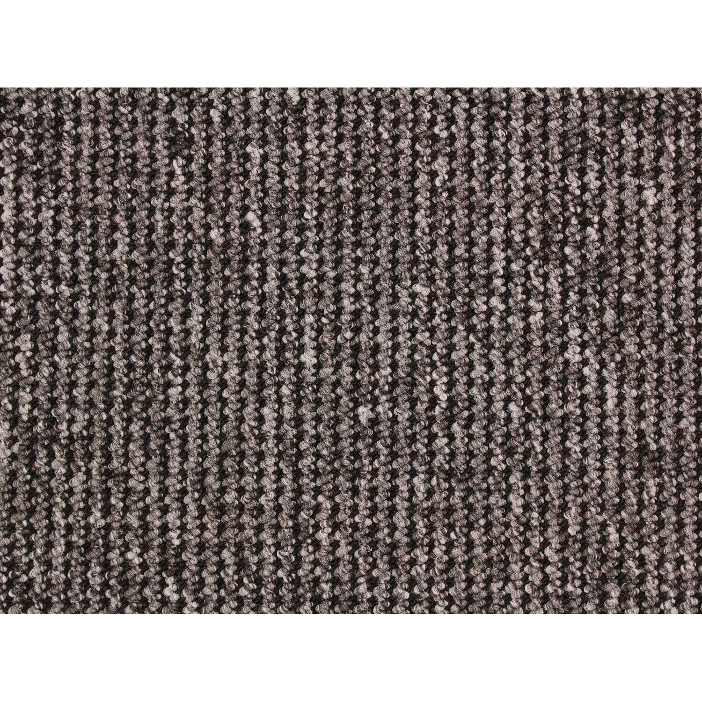 Häufig Teppichboden Meterware online kaufen bei OBI YI62