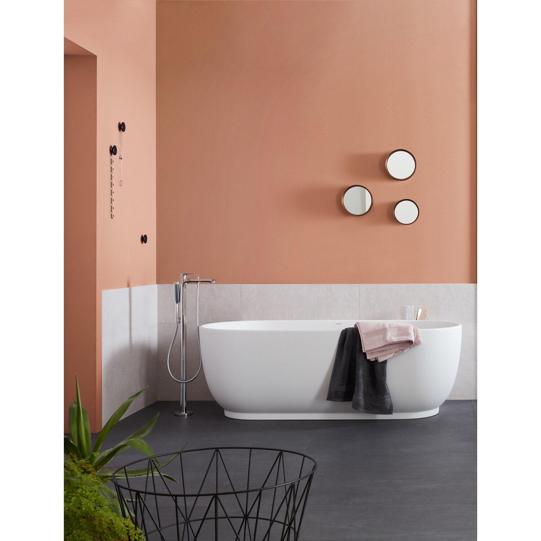 Schoner Wohnen Trendfarbe Marokko Matt 2 5 L Kaufen Bei Obi