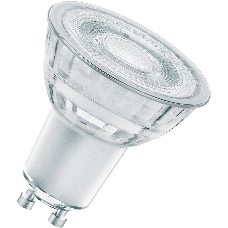 Osram LED Lampe Active+Relax ReflektorPar16 GU105 W (350 lm