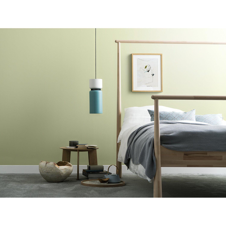 Schöner Wohnen Wandfarbe Naturell Birkengrün Matt 7,5 L