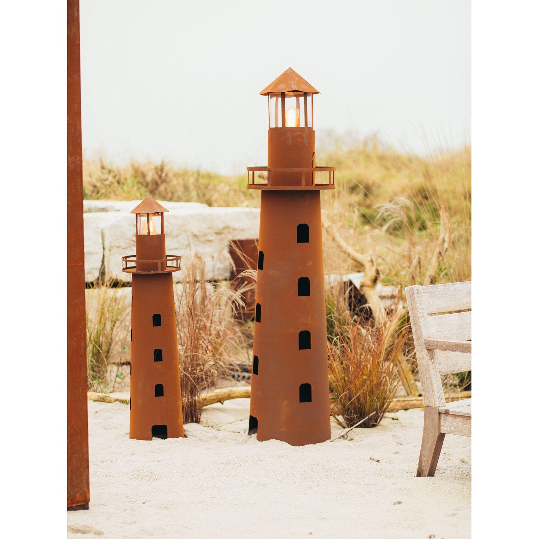 f/ür 20 M/ünzen mit einem Innen/Ø von 38 bis 40 mm Leuchtturm Kunststoffh/üllen ENCAP 343215