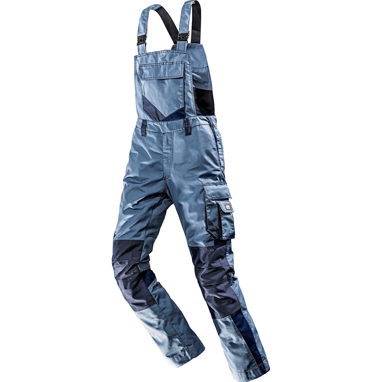 Agrar, Forst & Kommune vis-oliv Preiswert Kaufen Berufskleidung Arbeitsbekleidung Arbeitshose Arbeitsjacke Latzhose