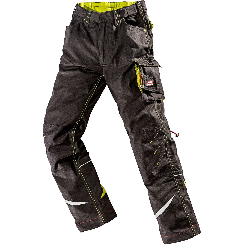 f33cb36d025cf9 Arbeitskleidung Schwarz online kaufen bei OBI