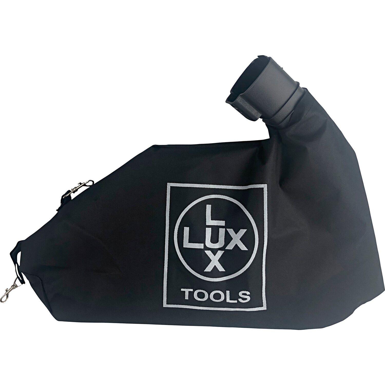 Fangsack für LUX Elektro-Laubsauger E-LS-3000/45 | Garten > Gartengeräte > Laubsauger und Häcksler | LUX-TOOLS