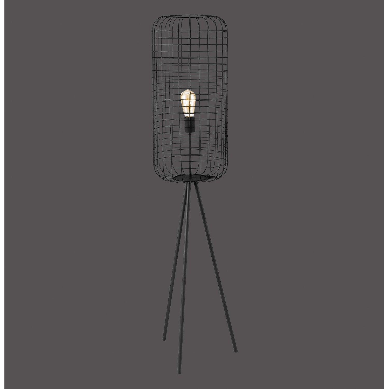 Stehlampen Online Kaufen Bei Obi