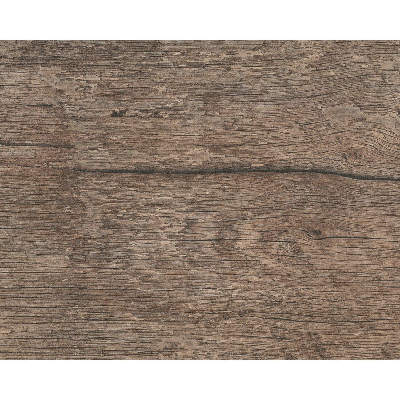 3d Wand Und Deckenpaneele Kronowall Rusty Barnwood Dekor Holz Braun Kaufen Bei Obi
