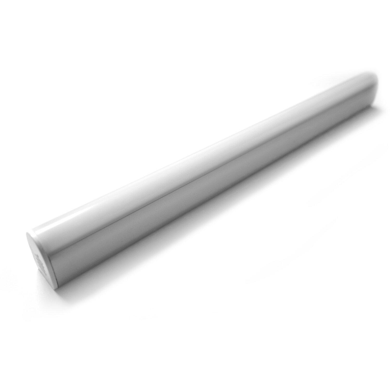 Müller Licht LED Badleuchte Belle Lux Weiß mit Sensor