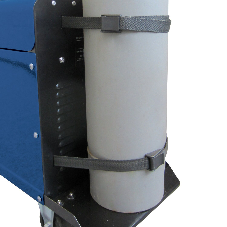 einhell schutzgas schwei ger t bt gw 150 kaufen bei obi. Black Bedroom Furniture Sets. Home Design Ideas