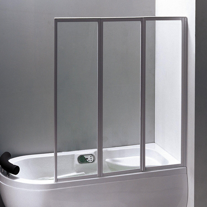 Badewannen Aufsatz 120 Cm X 130 Cm Kaufen Bei Obi