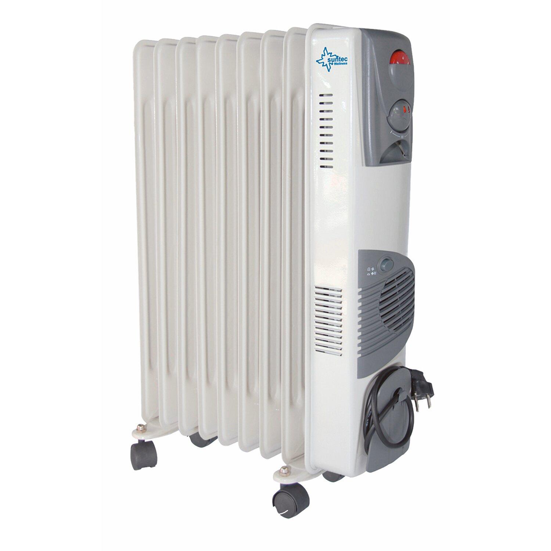 suntec radiator heat safe 2020 2000 w kaufen bei obi