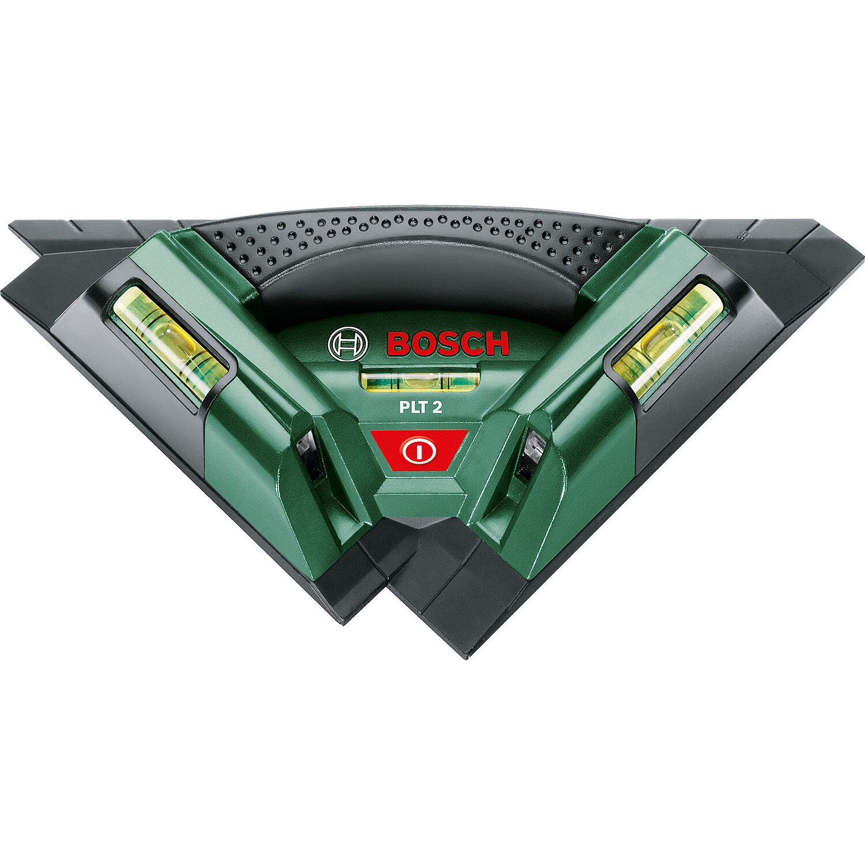 Bosch Fliesenlaser PLT 2