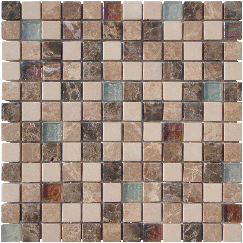 Mosaik online kaufen bei OBI