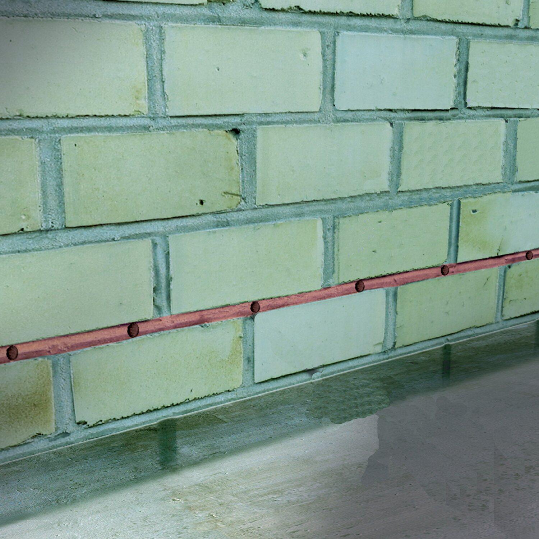 Super MEM Trockene Wand Fix & Fertig 290 ml kaufen bei OBI XN69