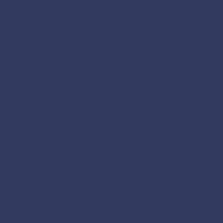 Elegant Alpina Blaue Stunde Schema