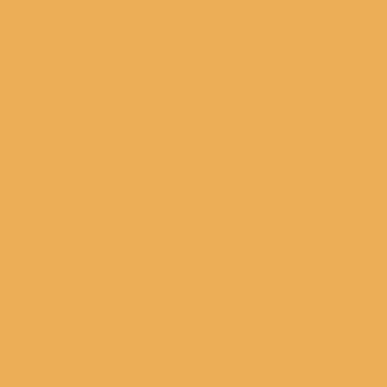 Alpina Farbrezepte Pures Glück Matt 2 5 L Kaufen Bei Obi: Alpina Farbrezepte Sonnensturm Matt 1 L Kaufen Bei OBI