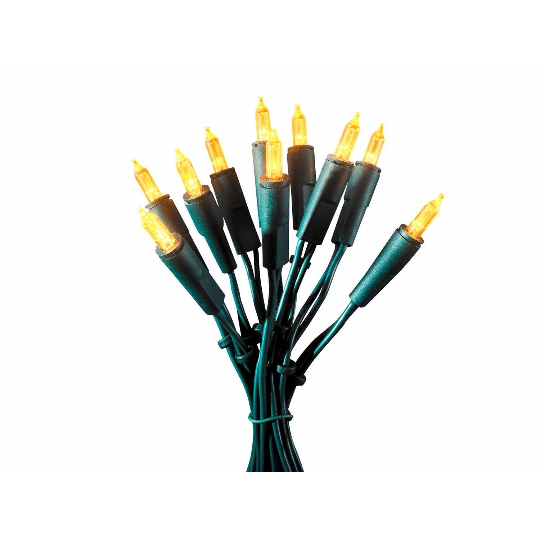 Konstsmide Weihnachtsbeleuchtung.Weihnachten Konstsmide Weihnachtsbeleuchtung Online Kaufen Möbel