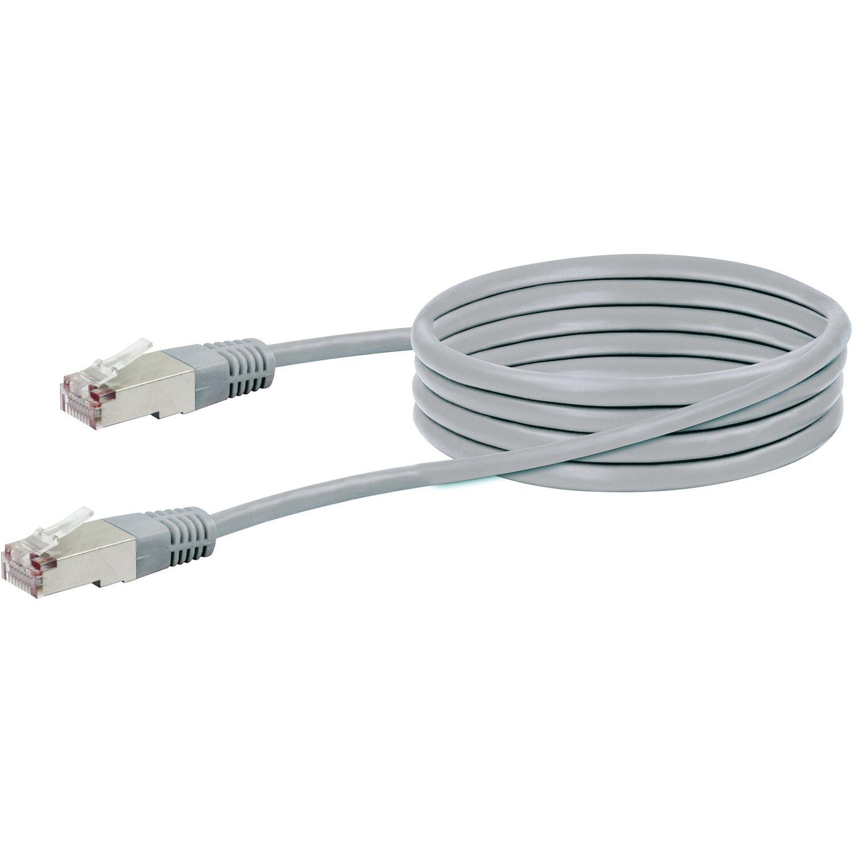 Computer Multimedia Online Kaufen Bei Obi Usb Lan Adapter Converter To Ethernet Rj45 Kabel