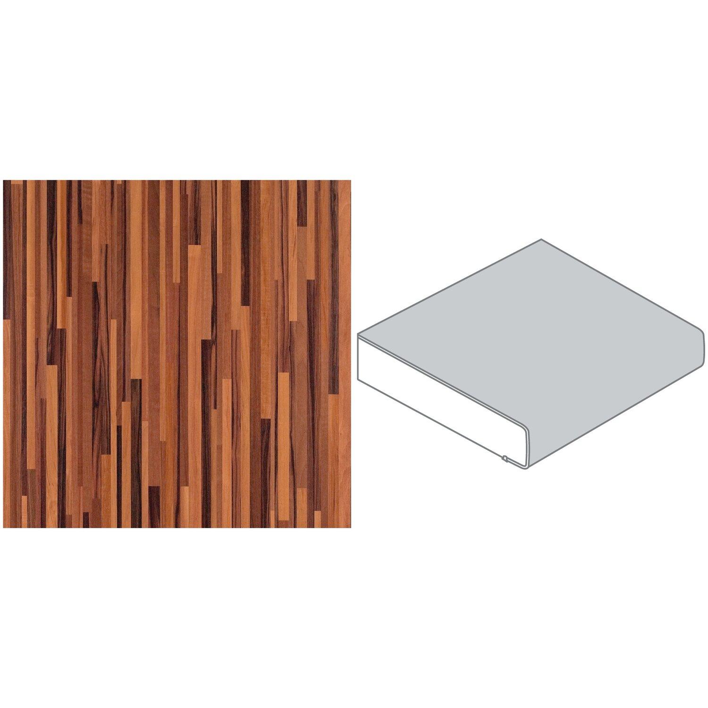 arbeitsplatte 4m lang cj88 kyushucon. Black Bedroom Furniture Sets. Home Design Ideas