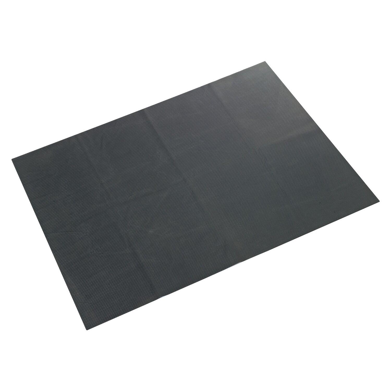 OBI Kofferraum Antirutschmatte 120 cm x 90 cm