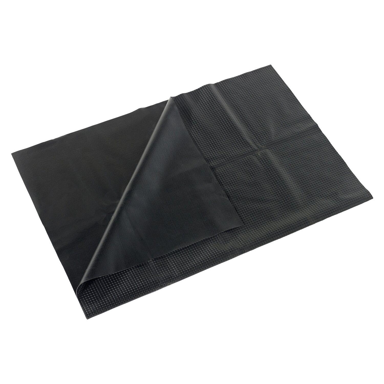 obi kofferraum antirutschmatte 120 cm x 90 cm kaufen bei obi. Black Bedroom Furniture Sets. Home Design Ideas
