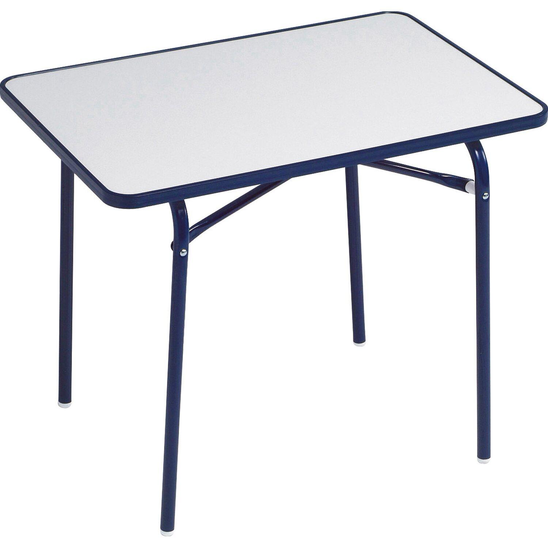kinder camping set blau 3 tlg kaufen bei obi. Black Bedroom Furniture Sets. Home Design Ideas