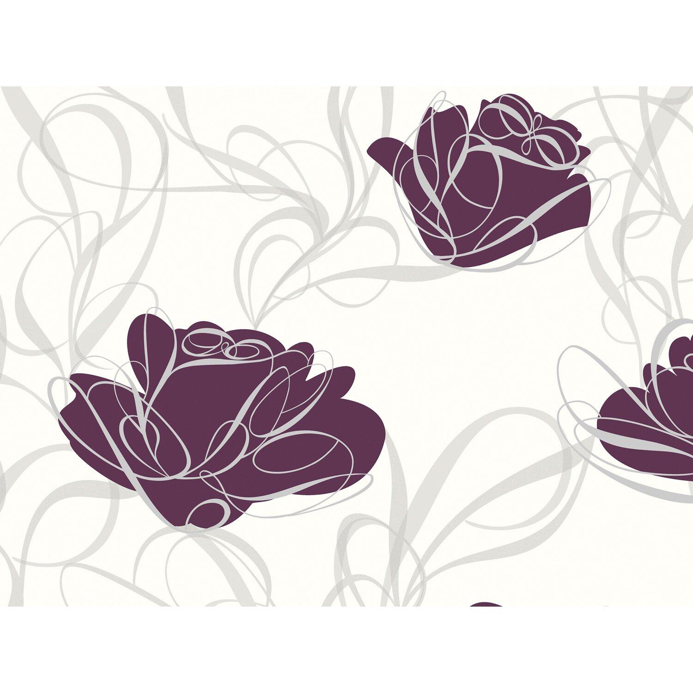 Dekorative Tapeten Online Kaufen Bei OBI