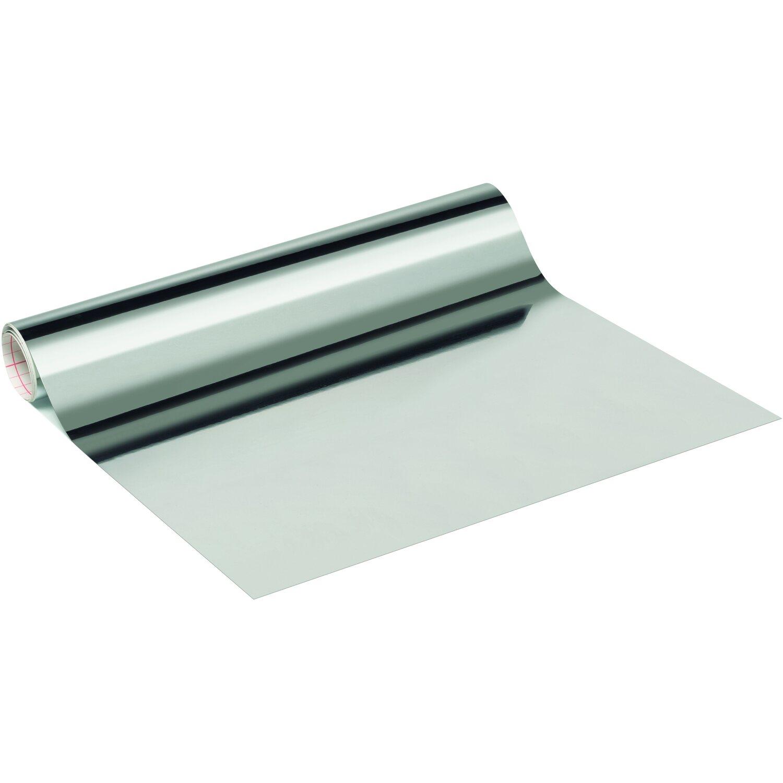 d-c-fix Spiegeleffektfolie Metallic 150 cm x 45 cm