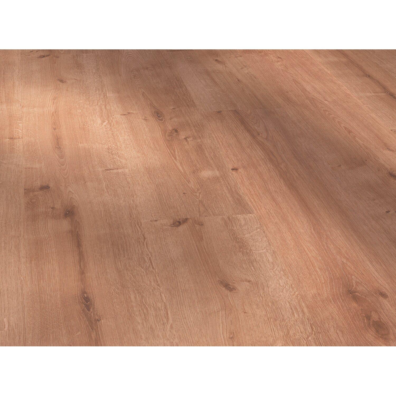 parador laminatboden basic 400 eiche geschliffen kaufen bei obi. Black Bedroom Furniture Sets. Home Design Ideas