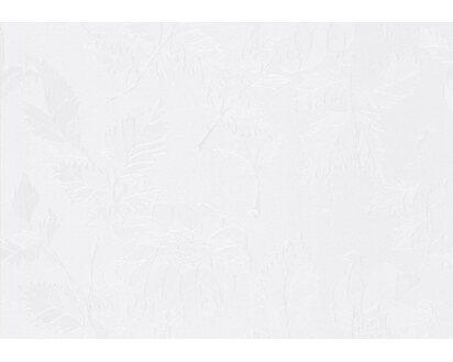 D C Fix Tischdecke Damast Weiss Meterware Breite 138 Cm Kaufen Bei Obi