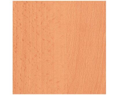 Arbeitsplatte 60 Cm X 3 9 Cm Buche Holznachbildung 3381 Kaufen Bei Obi