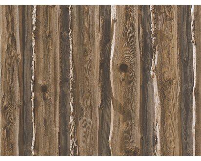 A S Creation Papiertapete Dekora Natur Holz Braun Kaufen Bei Obi