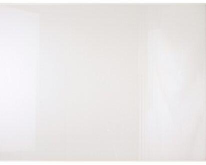 Grosfillex Hohlkammer Wandverkleidung Element Weiss Glanzend 260 Cm X 37 5 Cm Kaufen Bei Obi