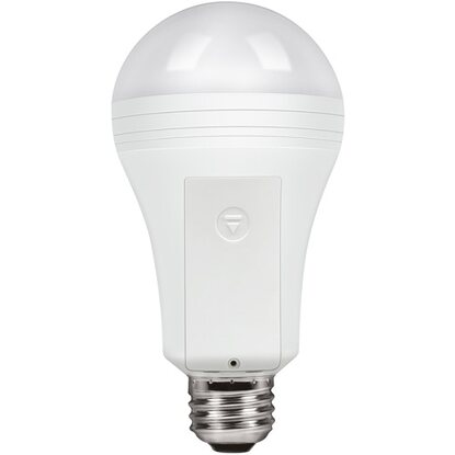 Sengled Everbright 9 W EEK: A
