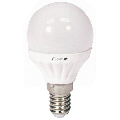 led lampe tropfenform e14 3 w 250 lm warmwei eek a kaufen bei obi. Black Bedroom Furniture Sets. Home Design Ideas