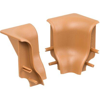 obi innenecke buche kaufen bei obi. Black Bedroom Furniture Sets. Home Design Ideas